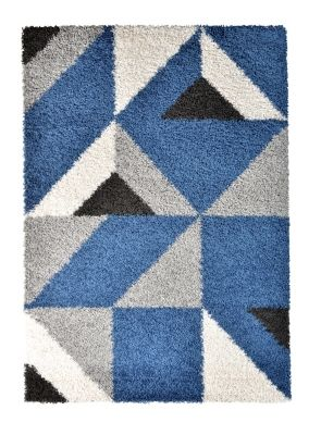 domicile tapis 120x170 tapis salon