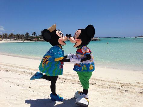 Disney Cruise Line Disney Cruise Line Disney Cruise Disney