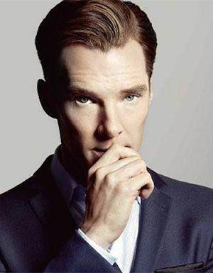 New Period Drama: 'The Power of the Dog' from Jane Campion | Benedict  cumberbatch, Benedict cumberbatch sherlock, Benedict