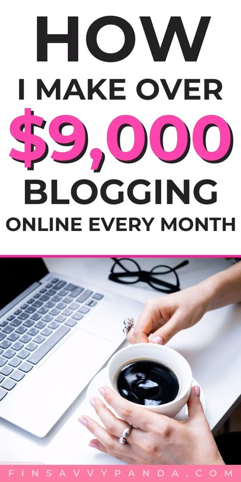 Work From Home For Moms and Make Money From Home Online