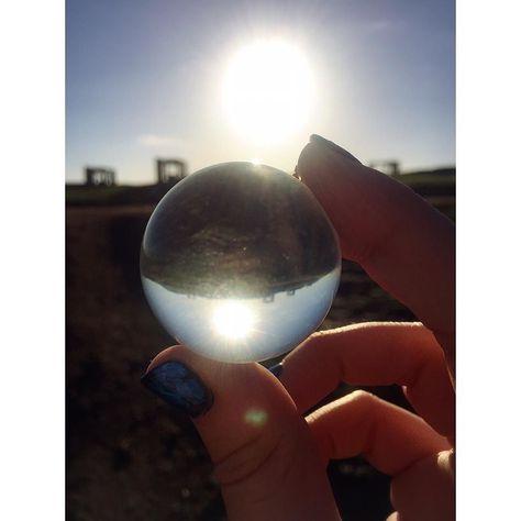 Viernes con sol! Aprovechando los últimos días de vacaciones...  #sun #crystalball #crystalballphotography #sunnyday #friday #picstagram #photoshoot #coruña #igerscoruña #galiciacalidade #photoftheday #skygram #loves_galicia #instantes_fotograficos #your_worldcaptures by nataliarl1985