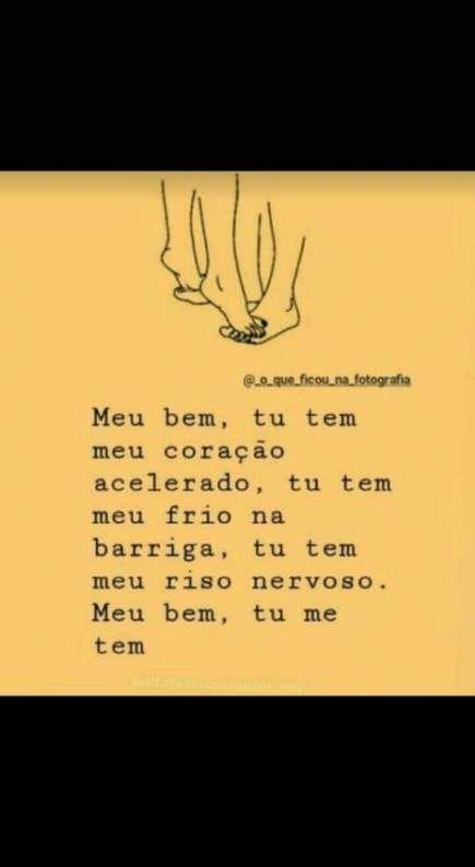 68+ Trendy Memes Safadeza Lesbica Portugues #memes