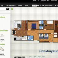 Programas Para Hacer Planos De Viviendas Gratis En Español En 2020 Hacer Planos De Casas Programa Para Hacer Planos Programa Para Diseñar Casas