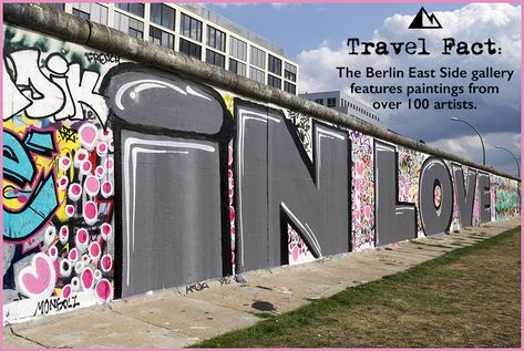 You May Want To Check Out The Artistry In Berlin Fridayfacts Painting Tvlleaders Berlin Hotel Hotel Travel