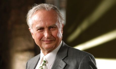 Top quotes by Richard Dawkins-https://s-media-cache-ak0.pinimg.com/474x/df/49/a2/df49a2513b244862447d43e5b7135a9f.jpg