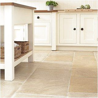 Natural Stone Floor Tile Kitchen Purbeck Stone Floor Tiles Ceramicfloor Floor Click To See M Natural Stone Tile Floor Stone Kitchen Floor Stone Tiles Kitchen