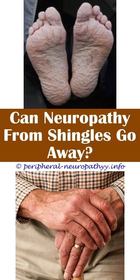 Epingle Sur Neuropathy Pain Relief