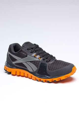 nike shoes for running reviews on garcinia burn 851358