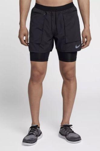 e9f96f1e Nike Men's Stride 5