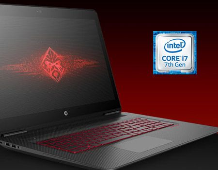 Best Laptop Brands 2020 Best Laptop Brands Best Gaming Laptop Laptop