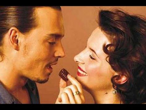 Assistir Filmes Online Dublado Chocolate Filmes Online Gratis