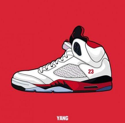 31+ Nike jordan basketball shoes ideas info
