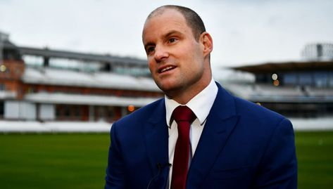 Andrew Strauss urges England star Ben Stokes to stay grounded after 2019 World Cup high