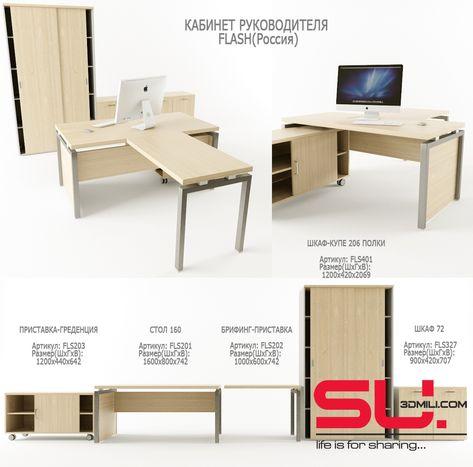 download 3d warehouse sketchup furniture