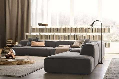 148 Best Couch Images On Pinterest | Diapers, Living Room And Sofa Design