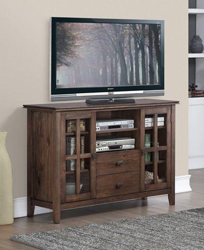 df4f4748d8e53a2b16876903778aa69e tall tv stands tv stand furniture