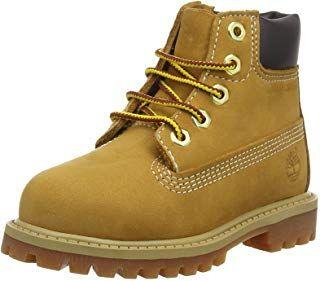 chaussure timberland garcon 36