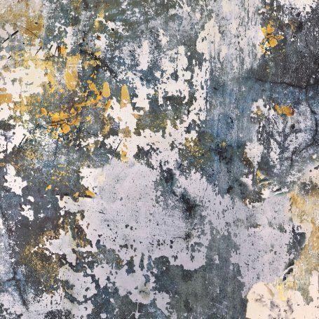 Grandeco Exposure Rough Concrete Wallpaper Ep3001 Industrial Chic Concrete Wallpaper Copper Wallpaper Industrial Chic