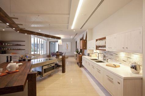 9 best Bespoke Kitchen - designed by Johnny Grey Studios images on - küche aus paletten