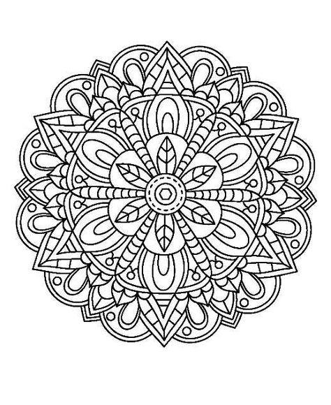 400 dot painting mandalaideen  mandala ausmalen