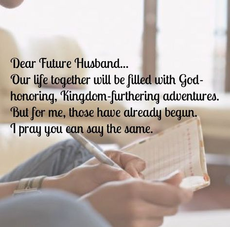 List of Pinterest waiting for love quotes future husband