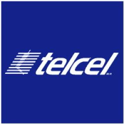 Telcel Mexico Or America Movil Ip 4 8gb Ip4 16 Gb White 4s 16 Gb Only Unlocking Service Barred Supported Rewards Tech Company Logos Allianz Logo