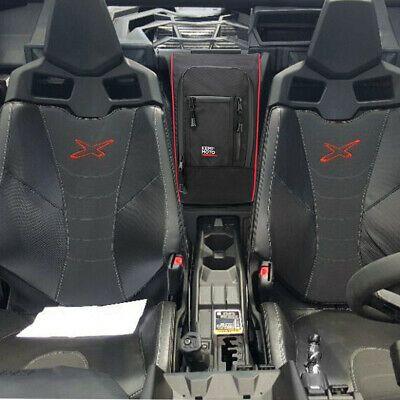CAN AM MAVERICK X3 GLOVE BOX STORAGE BIN XRS XMR MAX 1000 R TURBO 2017 2018 LID