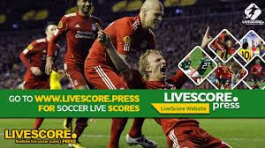 If All You Want Is Soccer Then The Livescore Press Is The Perfect Site For You This Site Provides You With Real In 2020 Soccer Scores Soccer Results European Soccer