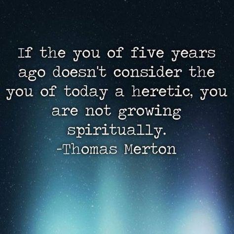 Top quotes by Thomas Merton-https://s-media-cache-ak0.pinimg.com/474x/df/53/7b/df537b16ec3b60f21154ca0a70aca07d.jpg