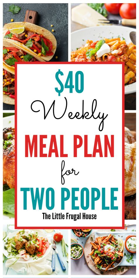 Meal Plan Grocery List, Monthly Meal Planning, Budget Meal Planning, Simple Grocery List, Grocery Lists, Cheap Healthy Grocery List, Meal Planning Recipes, Budget Healthy Meal Plan, College Meal Planning