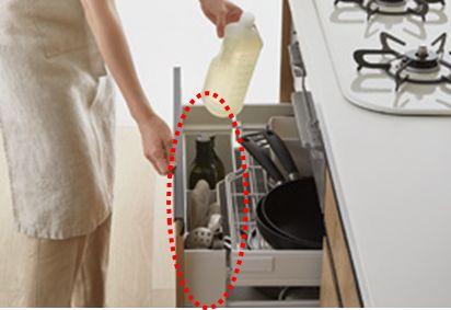 プロが解説 リクシルのキッチン アレスタ の特徴や価格 評判 家を建てる前に知っておきたい知識 アレスタ Lixil アレスタ リクシル