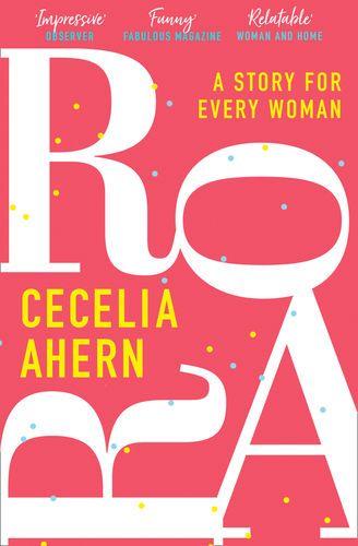 Pdf Free Download Roar By Cecelia Ahern Roar By Cecelia Ahern