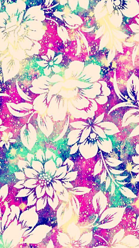 List of Pinterest lockscreen vintage flower pictures