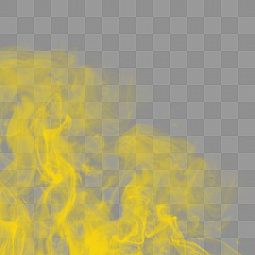 Chinese Style Simple Yellow Smoke Smudge Chinese Style Classical Floating Png Transparent Clipart Image And Psd File For Free Download In 2021 Best Background Images Colored Smoke Background Images For Editing