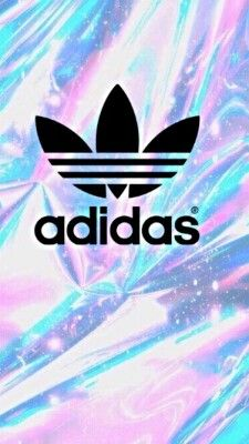 Comment your favorite shoe brand is. #BTS_Wallpaper · Adidas ShoesNike ShoeIphone  WallpapersPretty ...