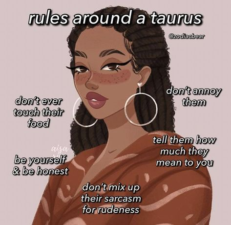 Uploaded by alara. Find images and videos about sign, zodiac and astrology on We Heart It - the app to get lost in what you love.