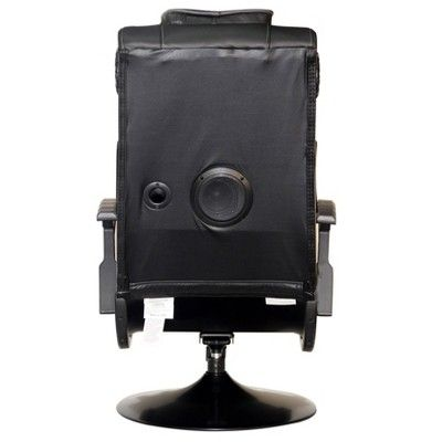 Pro Series Pedestal Wireless Gunstock Arms Tilt Swivel 2 1