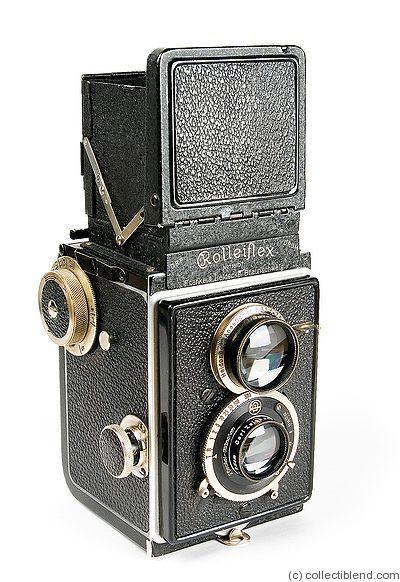 Vintage Camera AGFA Box Camera German Shop Interior Photo Studio Decor Camera Restaurant Decor Retro Collectible Stuff Decor Gift Camera Use