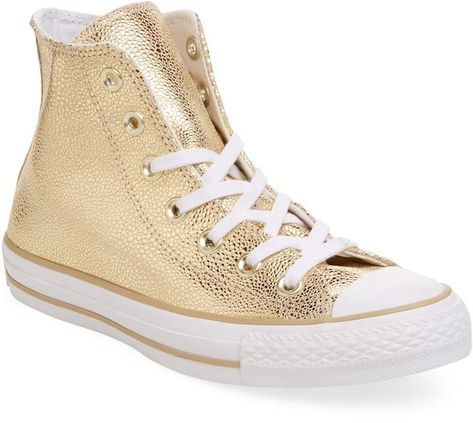 Best Cheap Converse Chuck Taylor All Star Sting Ray Metallic