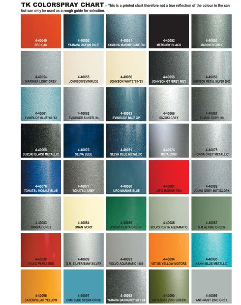 7 Best Ice Blue Pearl Custom Candy Paint Colors Ideas Paint Colors Candy Paint Blue Pearl