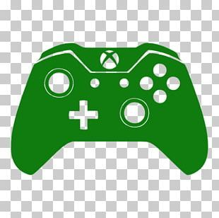 Xbox Controller Png Images Xbox Controller Clipart Free Download Xbox One Controller Xbox Xbox Controller