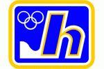 Hull Olympiques  QMJHL  sportslogo.net