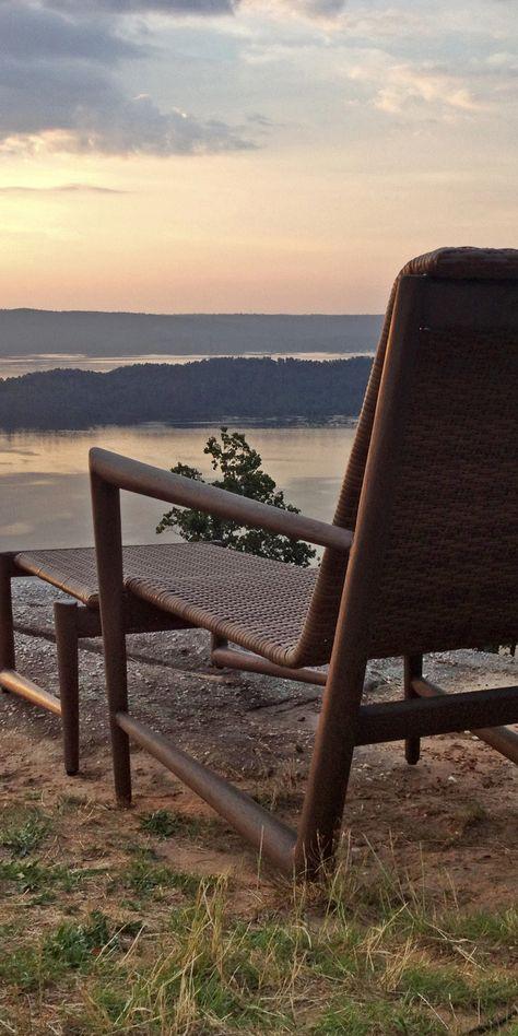 Ozean Tisch Gaetano Pesce Design Dunkelblau | Innovative Furniture |  Pinterest | Ozean, Dunkelblau Und Tisch