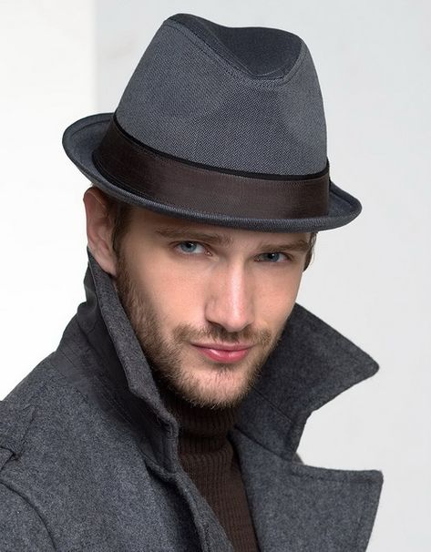 Men hats dazzling trends and gorgeous fashion deals of mens caps 2019