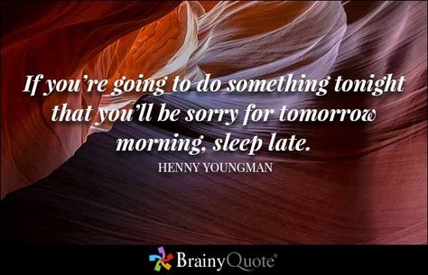 Top quotes by Henny Youngman-https://s-media-cache-ak0.pinimg.com/474x/df/5c/3d/df5c3db1c01d6e8f8c91a6b1f73db809.jpg