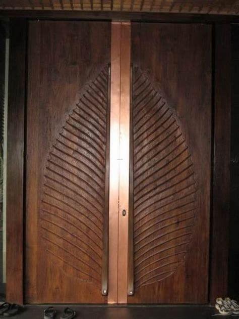Wooden Jali Door Design Main 64 Ideas Main Door Design Door Design Modern Wooden Main Door Design