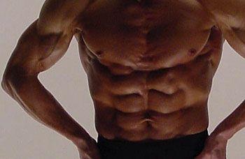 pierdere în greutate chipotle comandă profil macro pentru pierderea de grăsimi