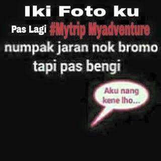 Gambar Nyindir Temen Bahasa Jawa Waswas Com Waswas Com Dengan