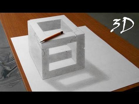 optical illusions youtube # 78