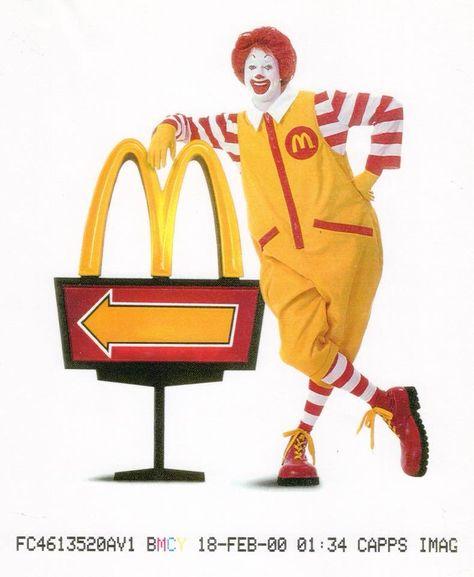 mcdonalds make winning decisions - 474×577